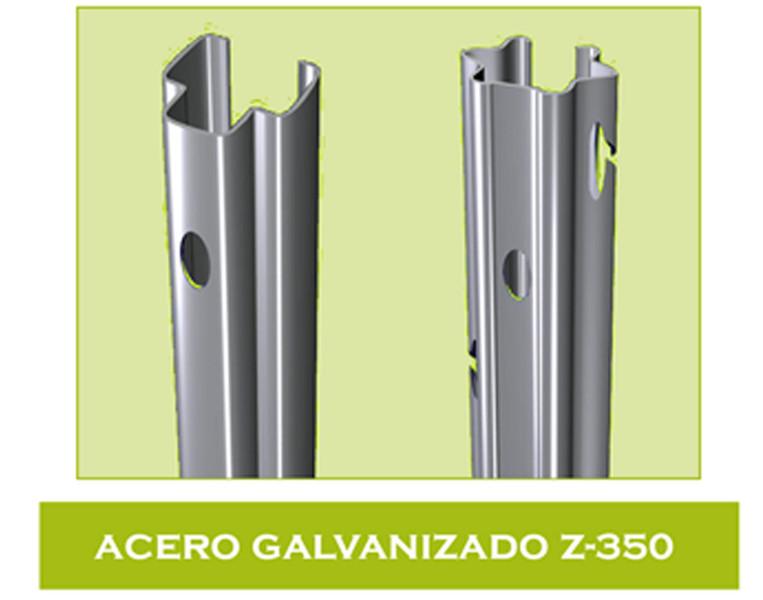 Aceitunas y Cereales Carmona, S.L.: www.sierracalera.com/verproducto.php?idproducto=11